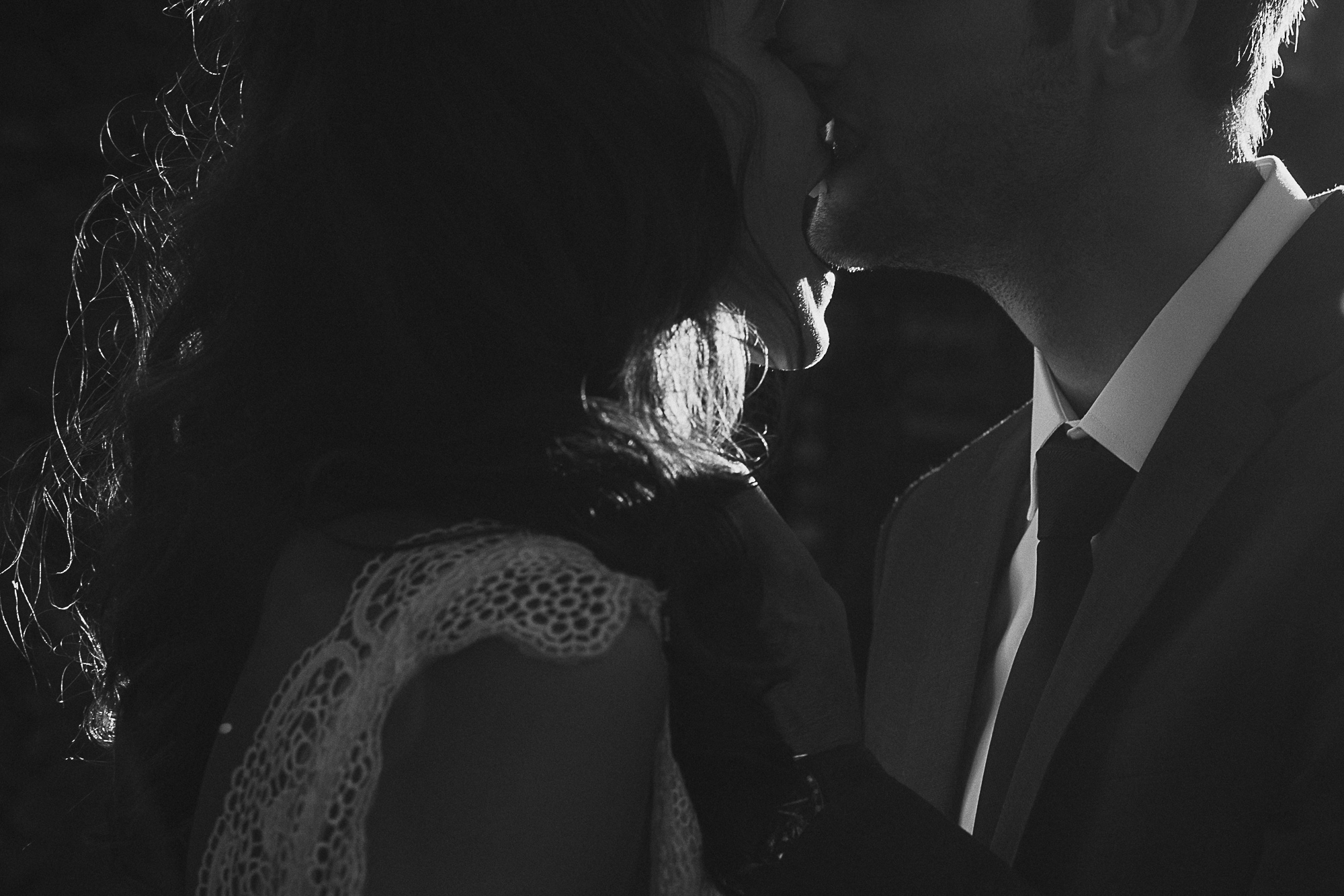 boda-vero-matias-chile-fotografo-de-bodas-a-destino-gabriel-roa-15