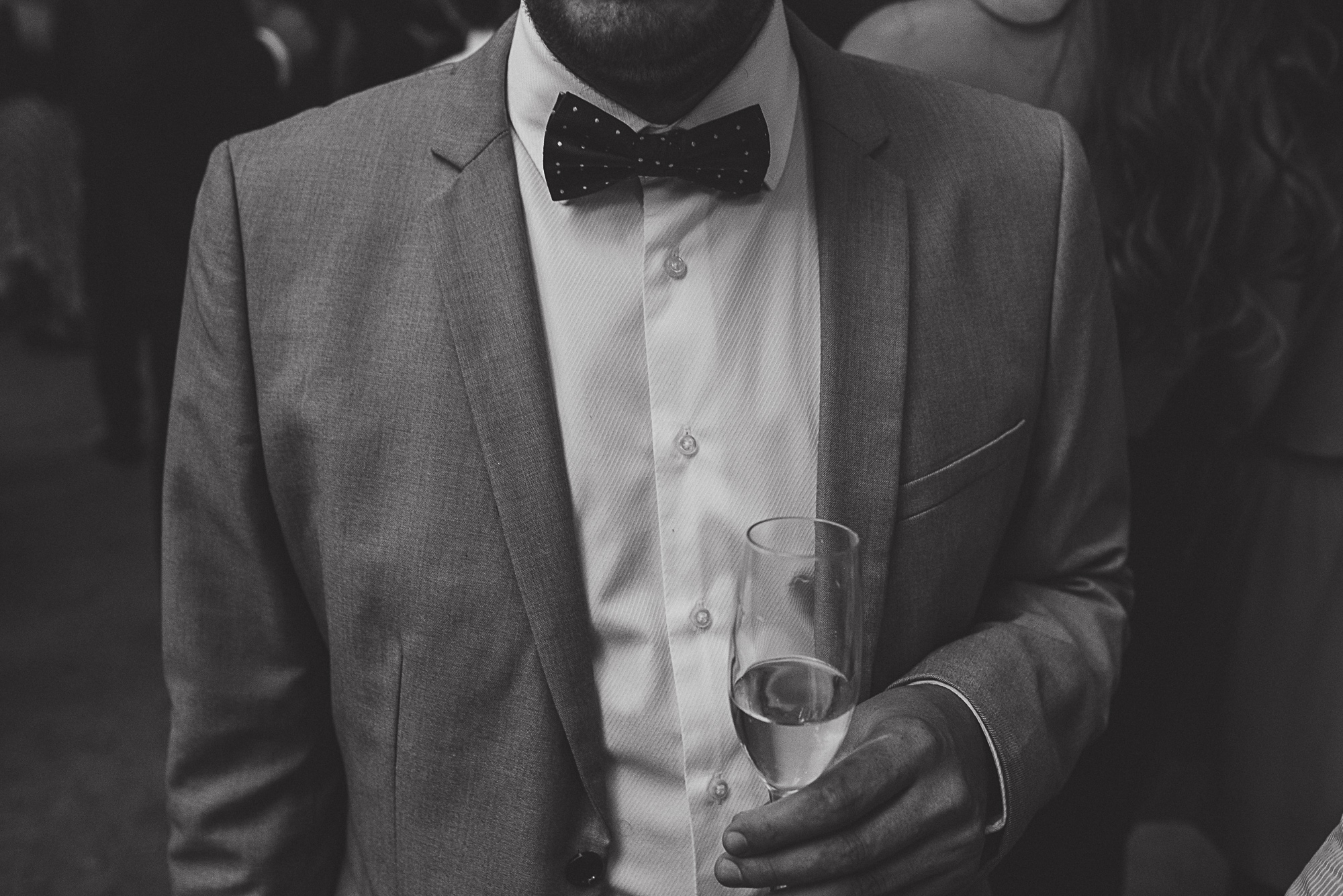 boda-vero-matias-chile-fotografo-de-bodas-a-destino-gabriel-roa-16