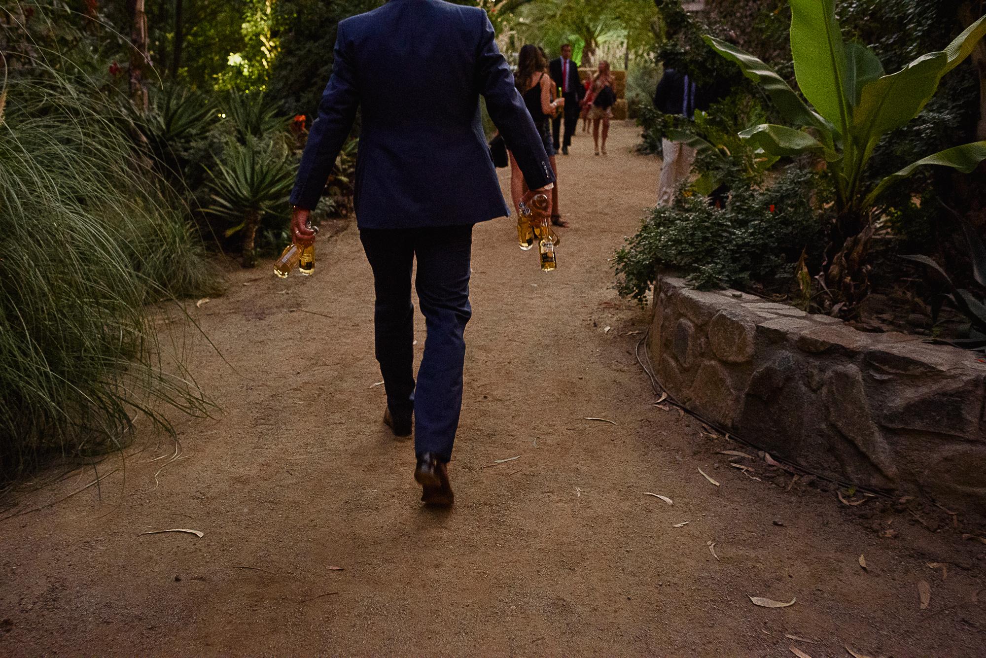 boda-vero-matias-chile-fotografo-de-bodas-a-destino-gabriel-roa-18