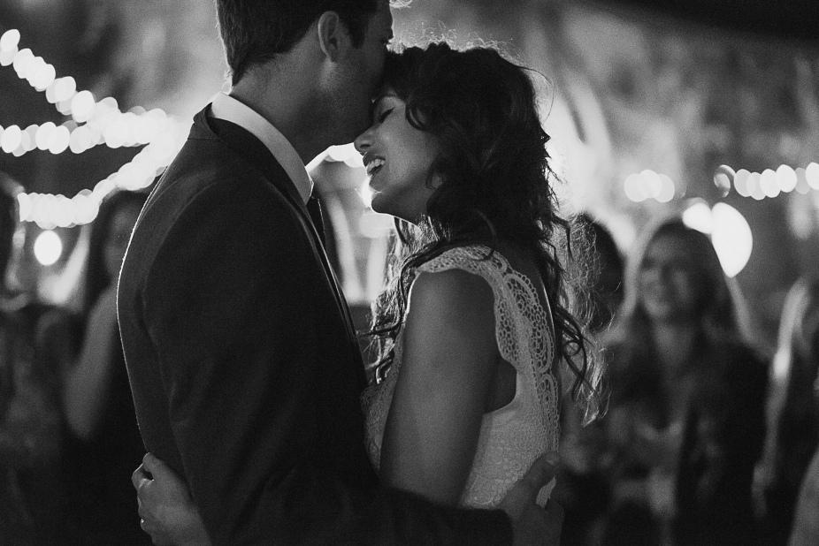 boda-vero-matias-chile-fotografo-de-bodas-a-destino-gabriel-roa-20
