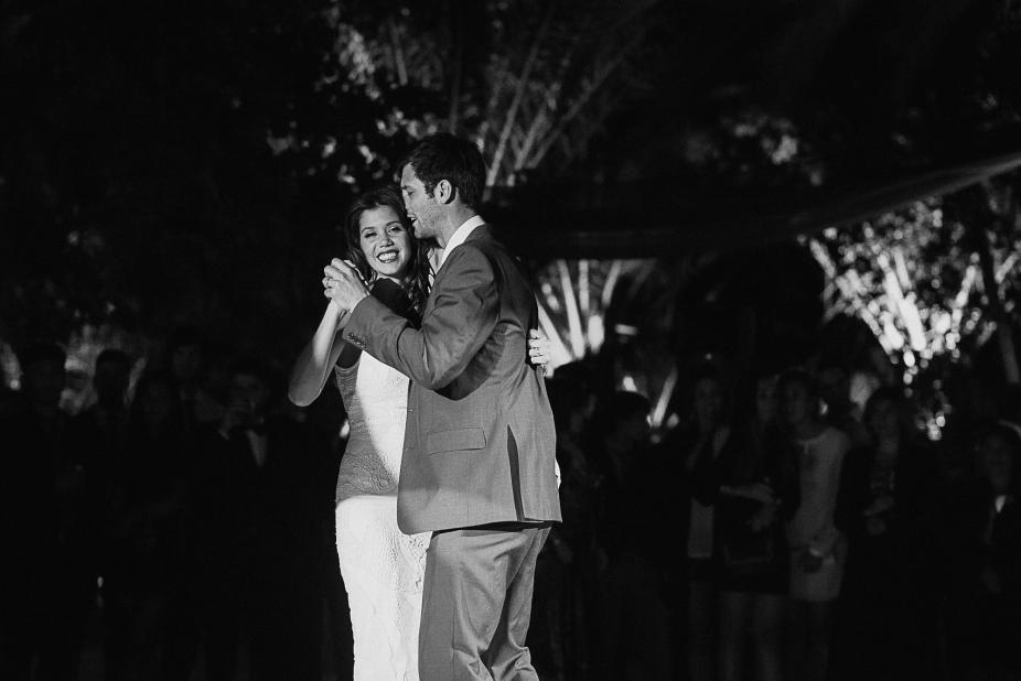 boda-vero-matias-chile-fotografo-de-bodas-a-destino-gabriel-roa-21