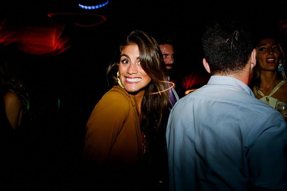 boda-vero-matias-chile-fotografo-de-bodas-a-destino-gabriel-roa-23
