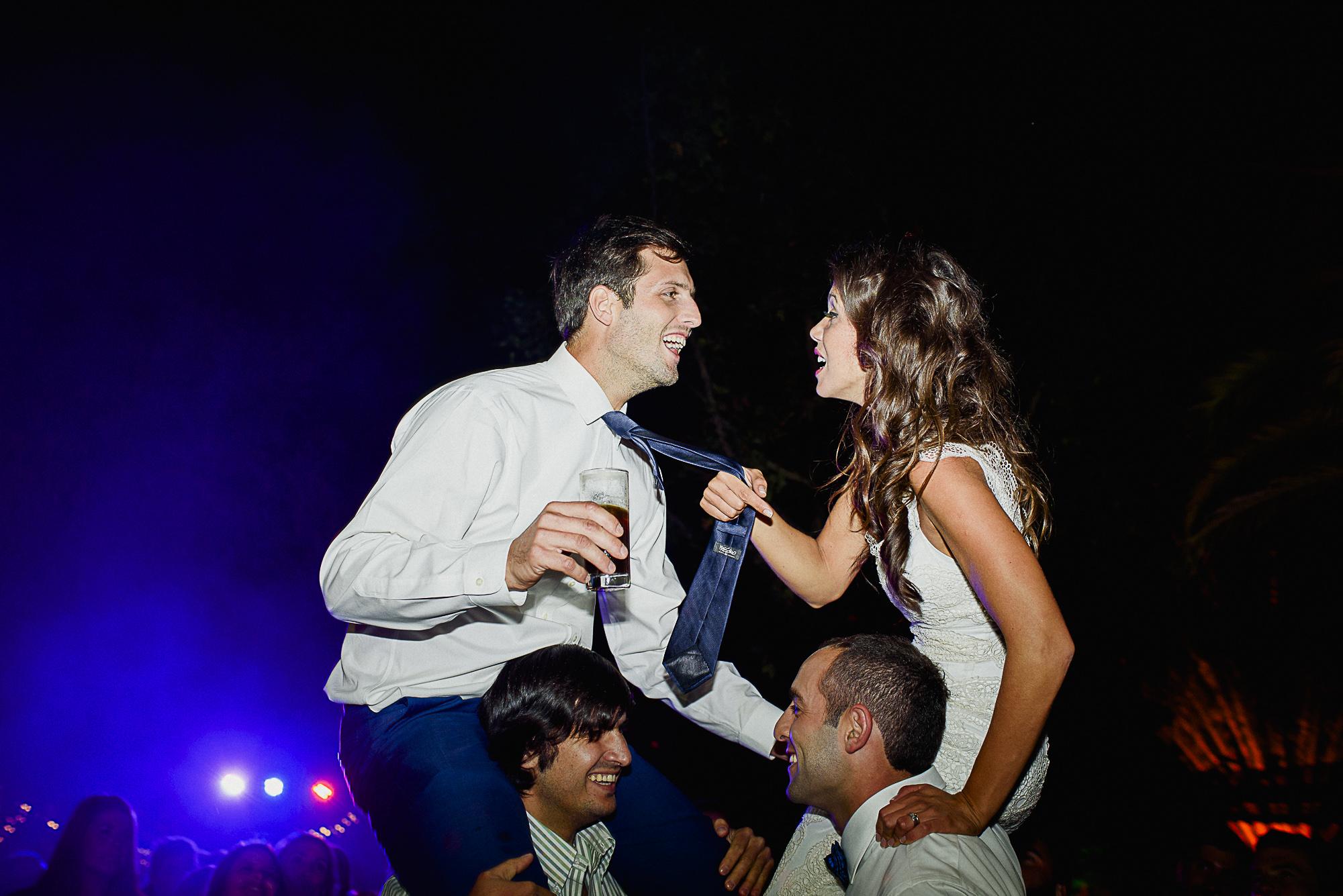 boda-vero-matias-chile-fotografo-de-bodas-a-destino-gabriel-roa-24