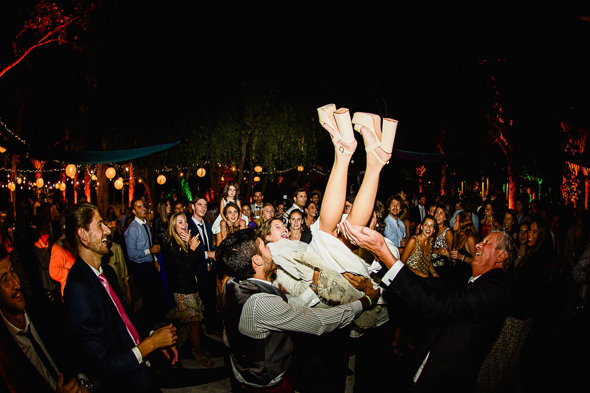 boda-vero-matias-chile-fotografo-de-bodas-a-destino-gabriel-roa-27