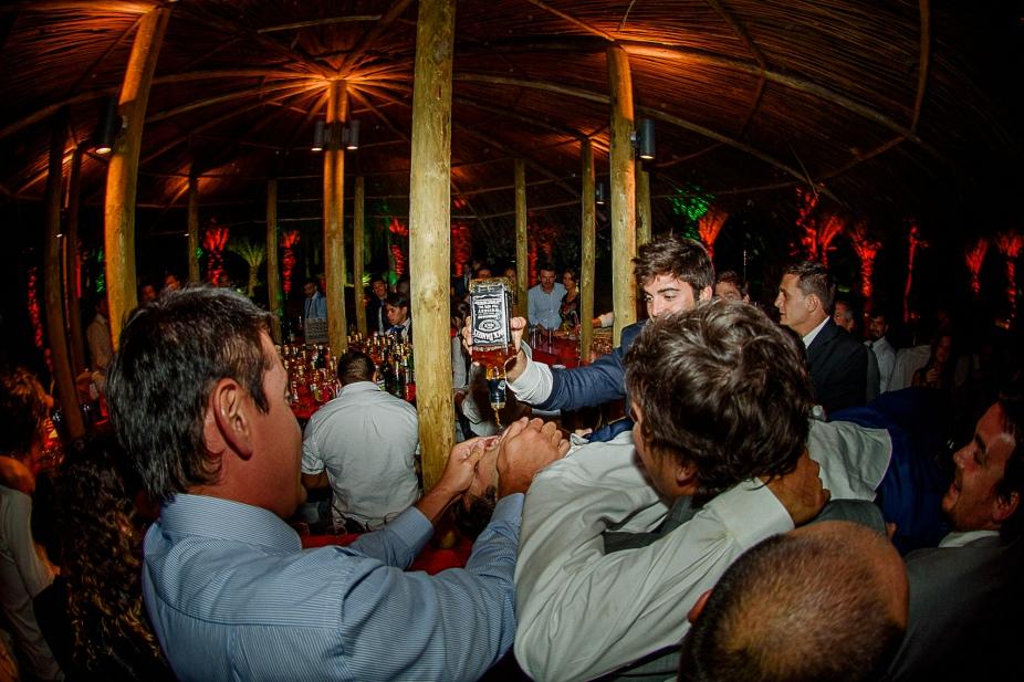 boda-vero-matias-chile-fotografo-de-bodas-a-destino-gabriel-roa-28