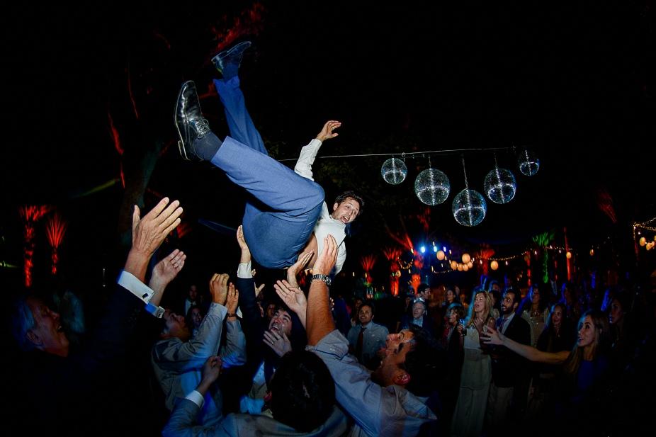 boda-vero-matias-chile-fotografo-de-bodas-a-destino-gabriel-roa-29