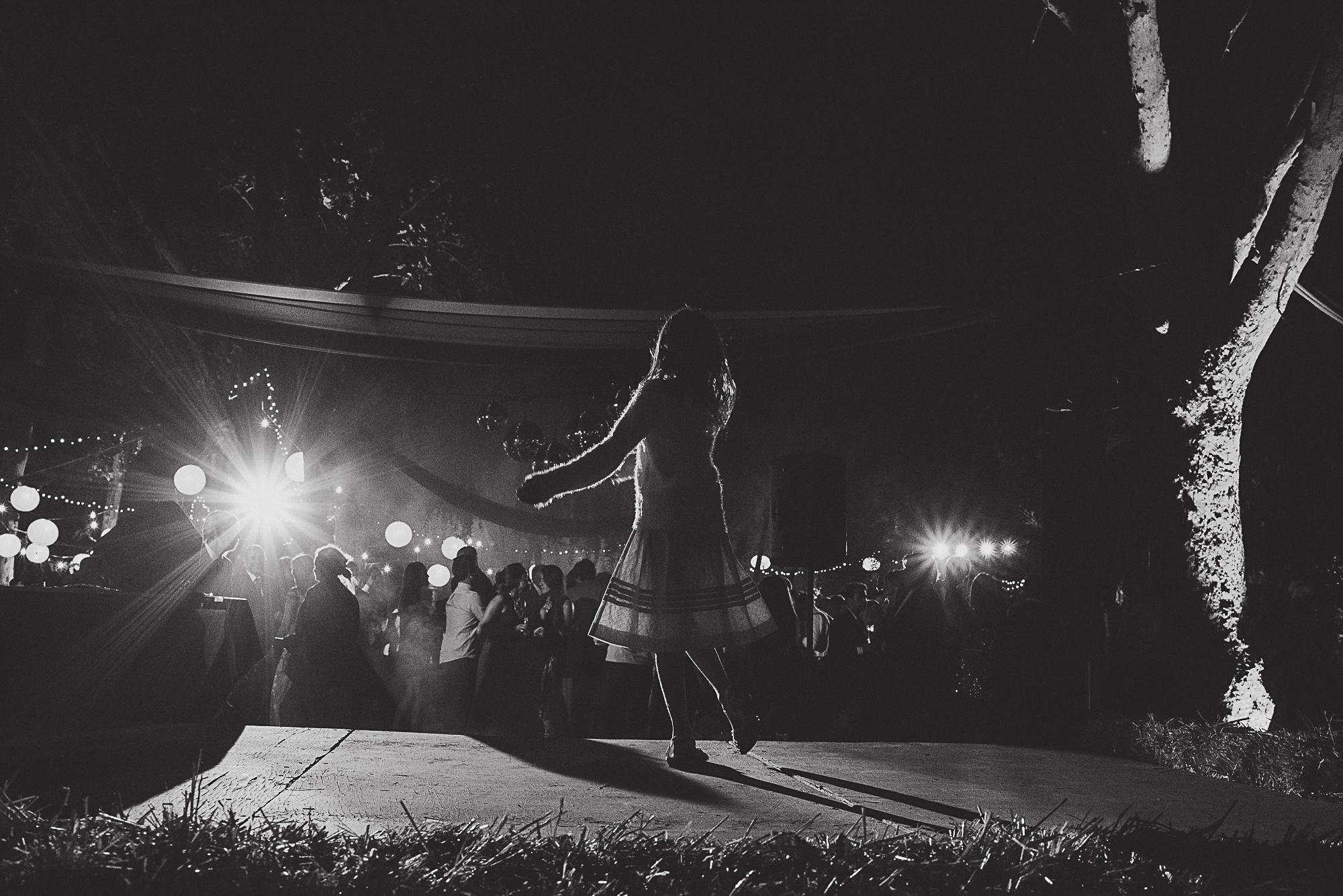 boda-vero-matias-chile-fotografo-de-bodas-a-destino-gabriel-roa-34