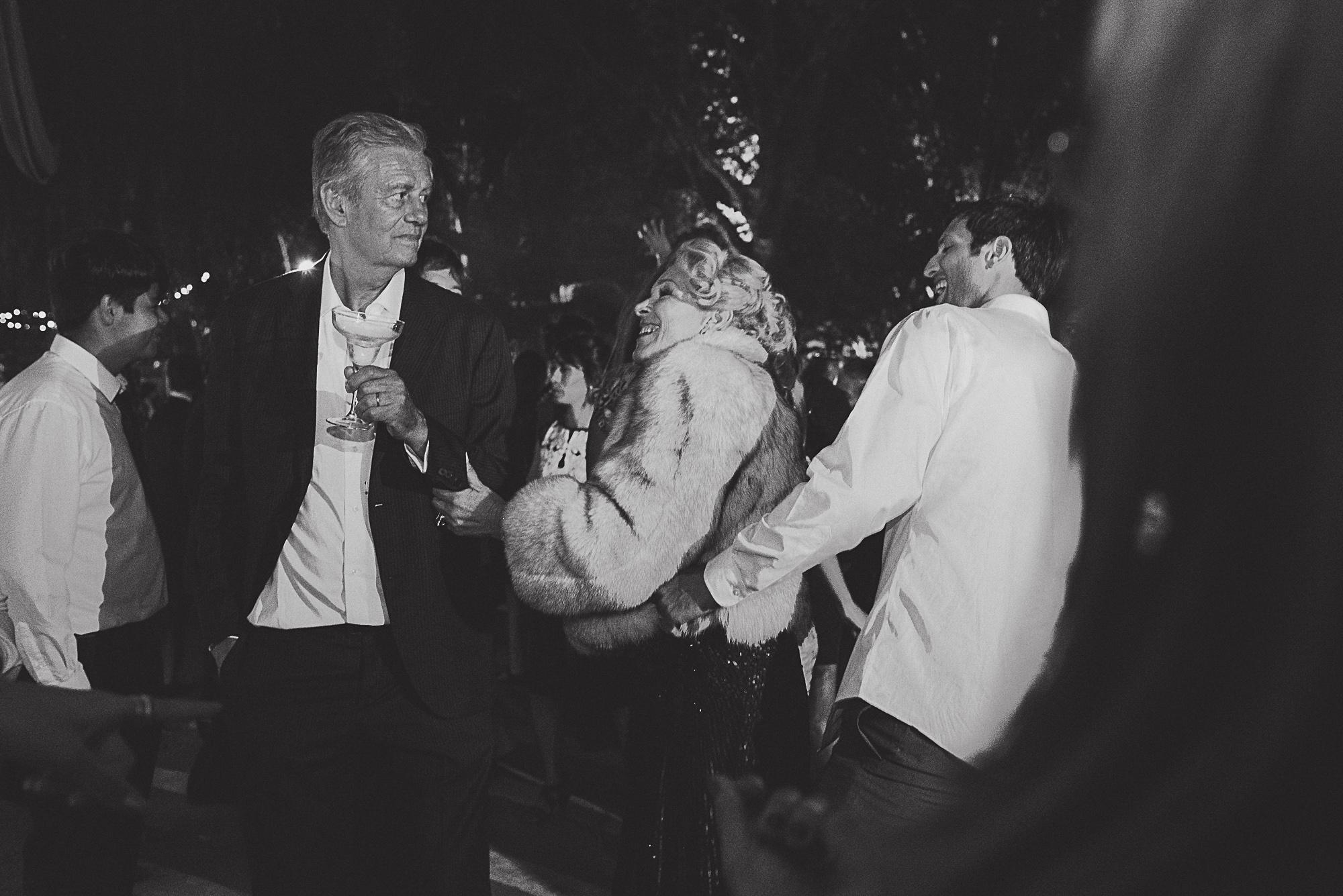 boda-vero-matias-chile-fotografo-de-bodas-a-destino-gabriel-roa-37
