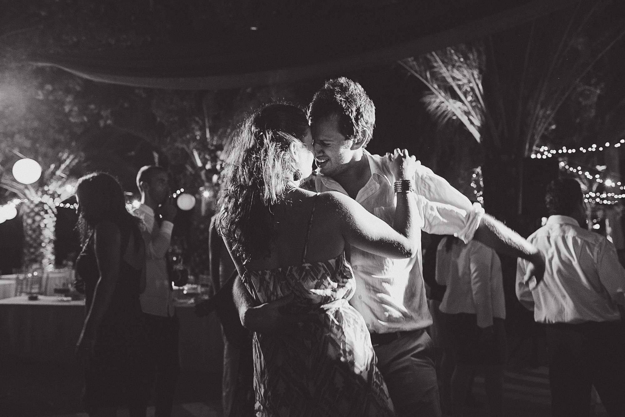 boda-vero-matias-chile-fotografo-de-bodas-a-destino-gabriel-roa-39