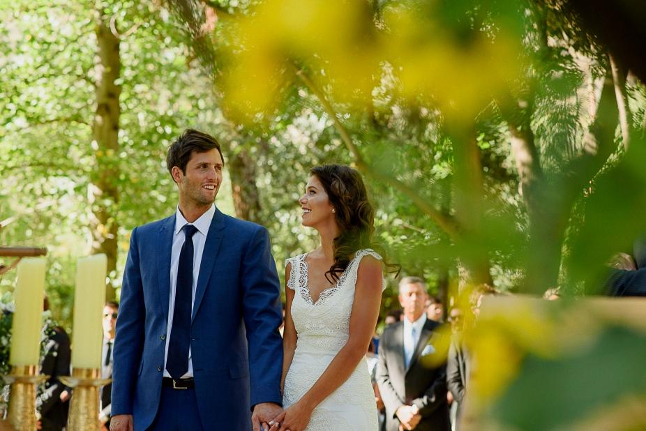 boda-vero-matias-chile-fotografo-de-bodas-a-destino-gabriel-roa-4