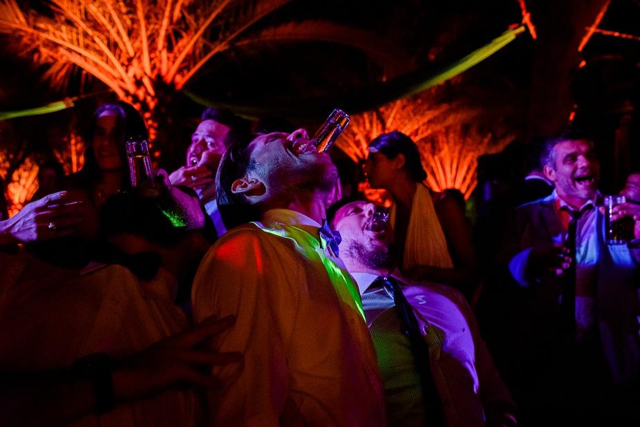 boda-vero-matias-chile-fotografo-de-bodas-a-destino-gabriel-roa-41