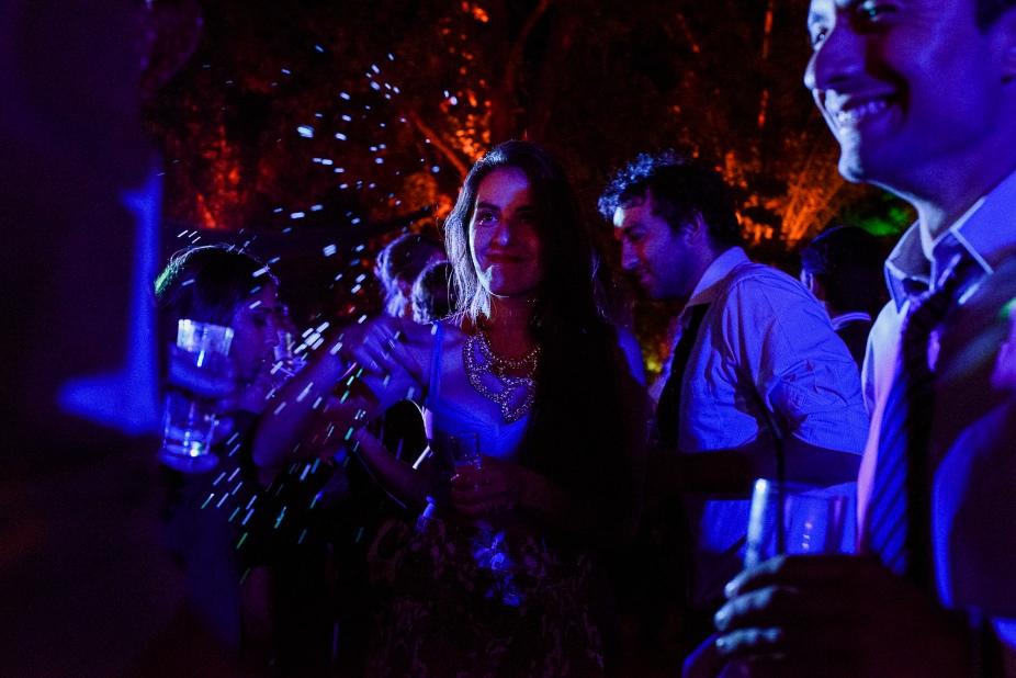 boda-vero-matias-chile-fotografo-de-bodas-a-destino-gabriel-roa-42