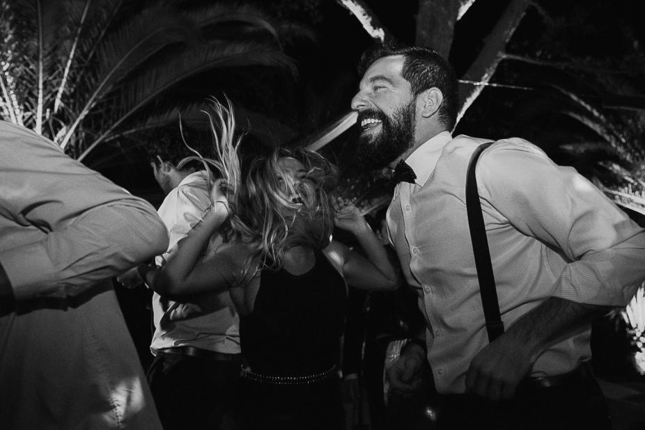 boda-vero-matias-chile-fotografo-de-bodas-a-destino-gabriel-roa-44