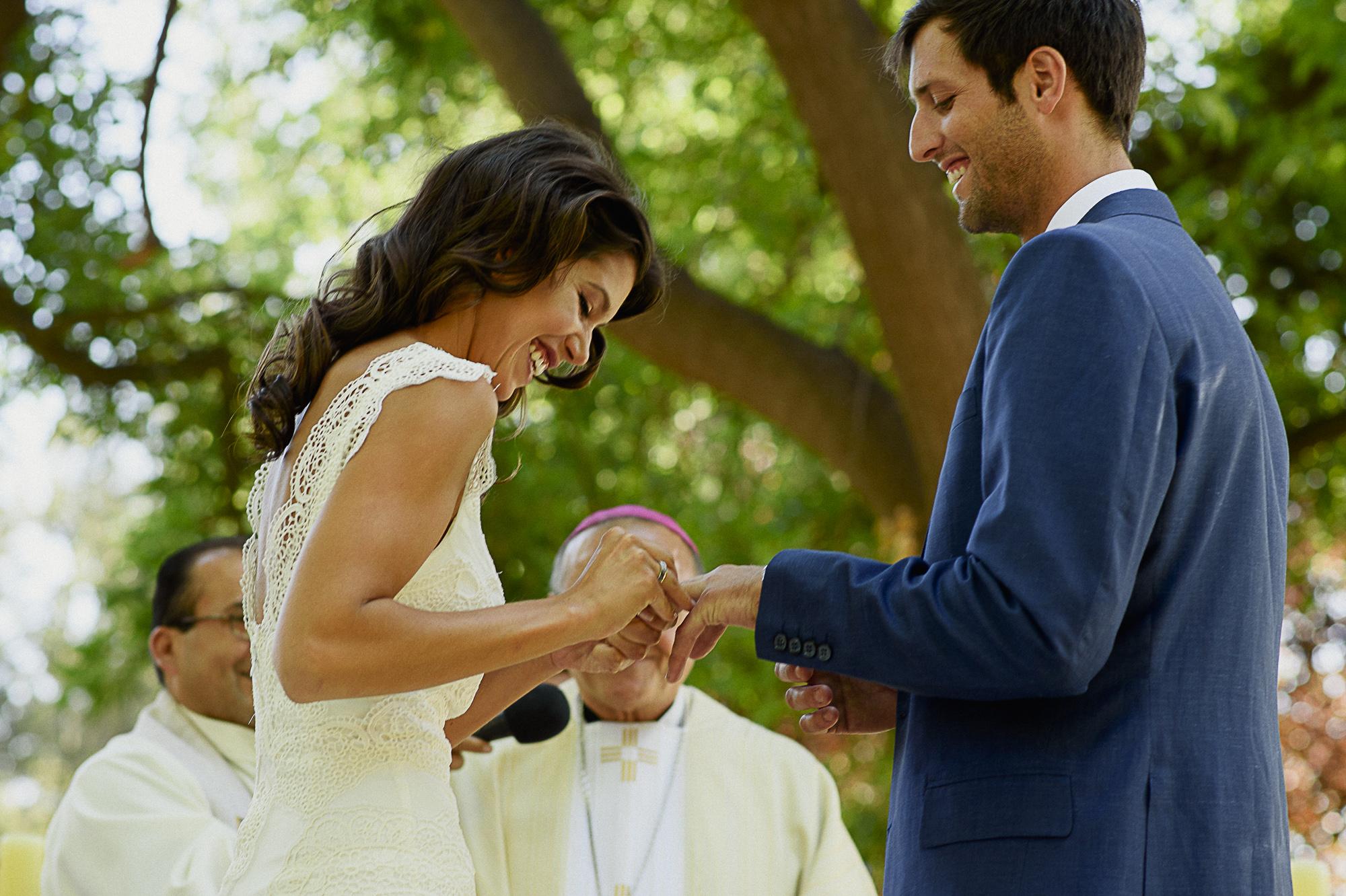 boda-vero-matias-chile-fotografo-de-bodas-a-destino-gabriel-roa-6