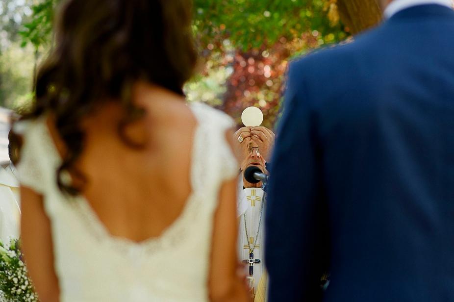 boda-vero-matias-chile-fotografo-de-bodas-a-destino-gabriel-roa-7