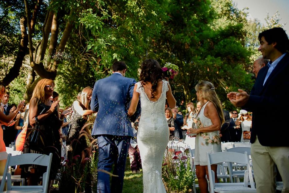 boda-vero-matias-chile-fotografo-de-bodas-a-destino-gabriel-roa-8