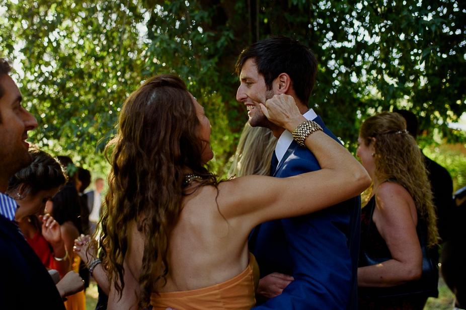 boda-vero-matias-chile-fotografo-de-bodas-a-destino-gabriel-roa-9