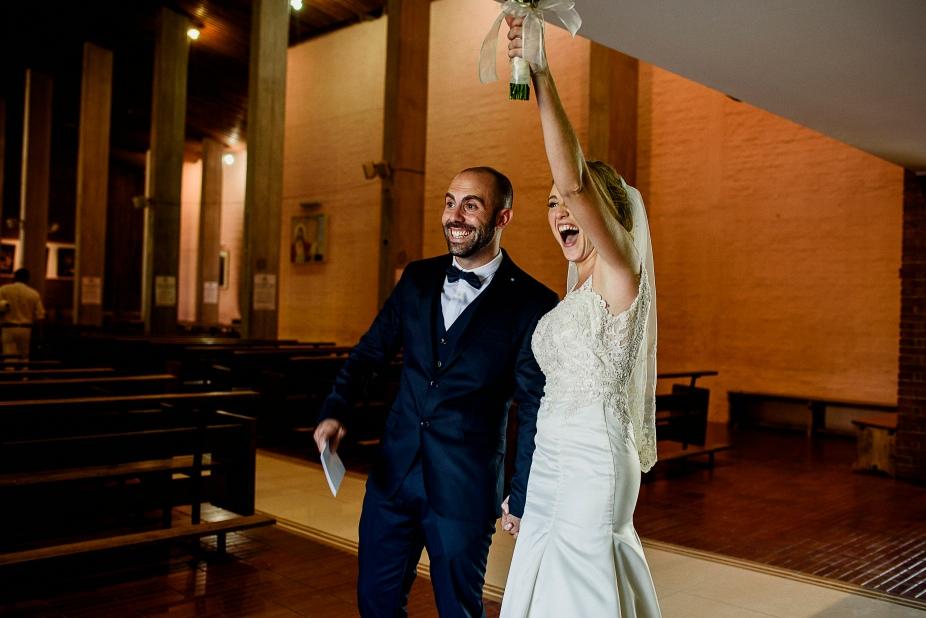 boda cristian y noelia gabriel roa fotografo de bodas en patagonia-11