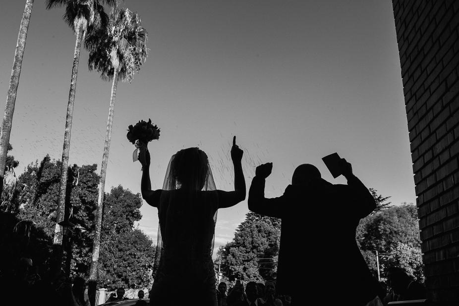 boda cristian y noelia gabriel roa fotografo de bodas en patagonia-12