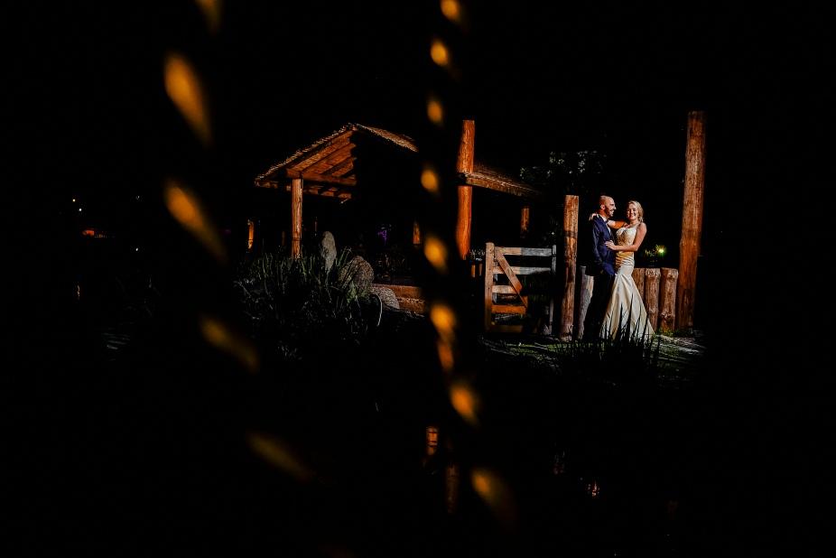 boda cristian y noelia gabriel roa fotografo de bodas en patagonia-15