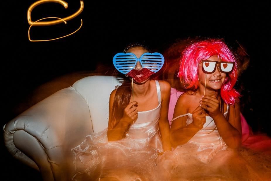 boda cristian y noelia gabriel roa fotografo de bodas en patagonia-16