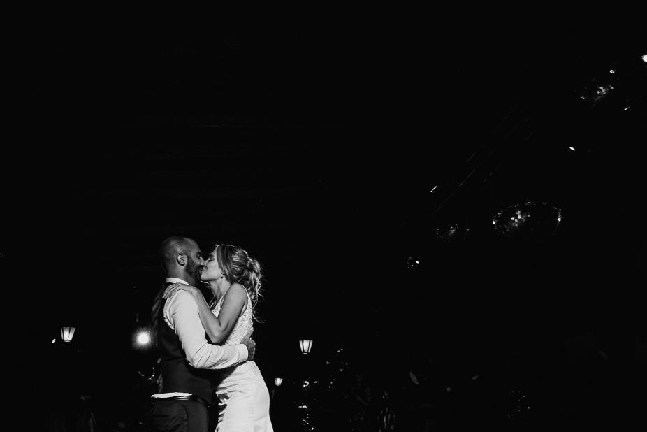 boda cristian y noelia gabriel roa fotografo de bodas en patagonia-17