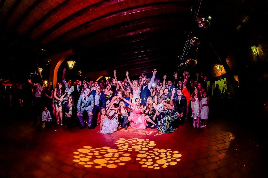 boda cristian y noelia gabriel roa fotografo de bodas en patagonia-18