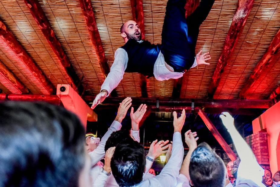 boda cristian y noelia gabriel roa fotografo de bodas en patagonia-19