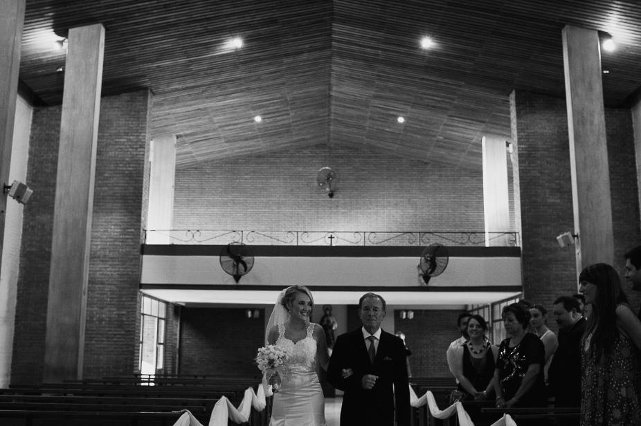 boda cristian y noelia gabriel roa fotografo de bodas en patagonia-2