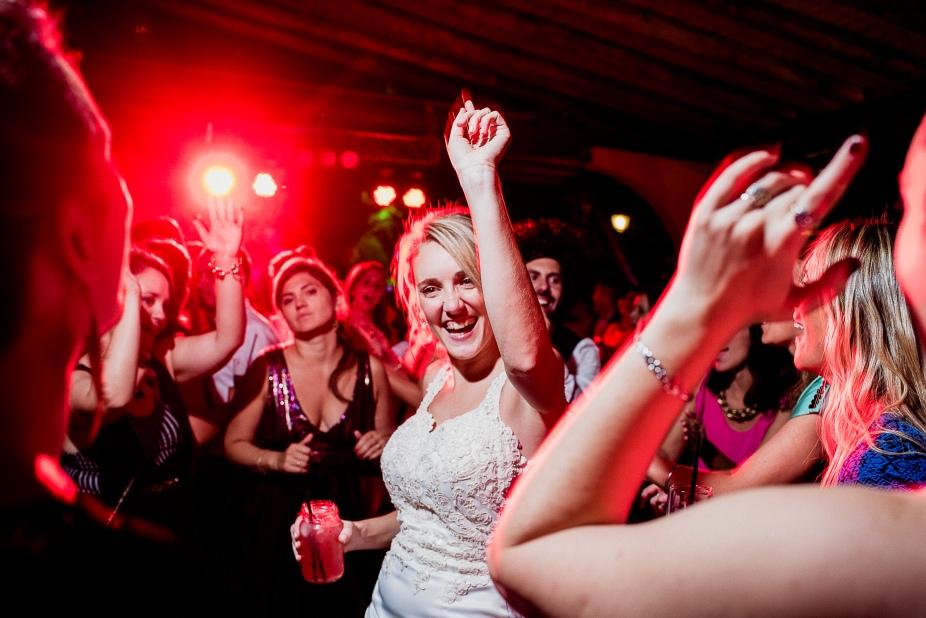 boda cristian y noelia gabriel roa fotografo de bodas en patagonia-20