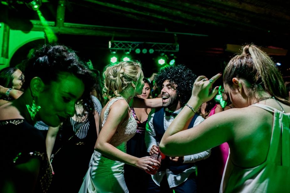 boda cristian y noelia gabriel roa fotografo de bodas en patagonia-21
