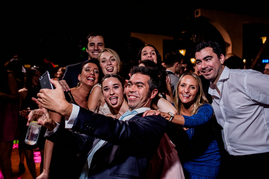 boda cristian y noelia gabriel roa fotografo de bodas en patagonia-22