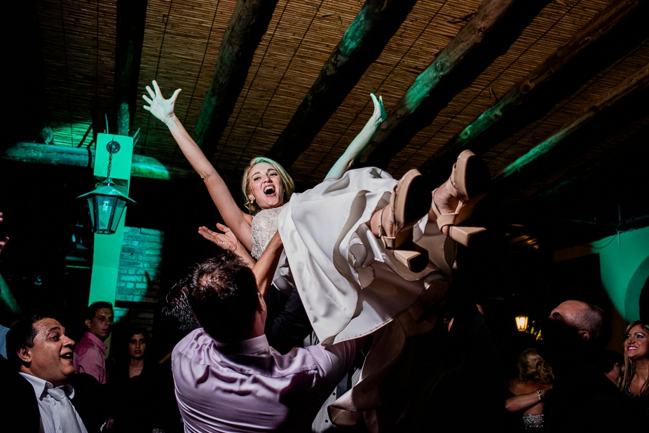 boda cristian y noelia gabriel roa fotografo de bodas en patagonia-23