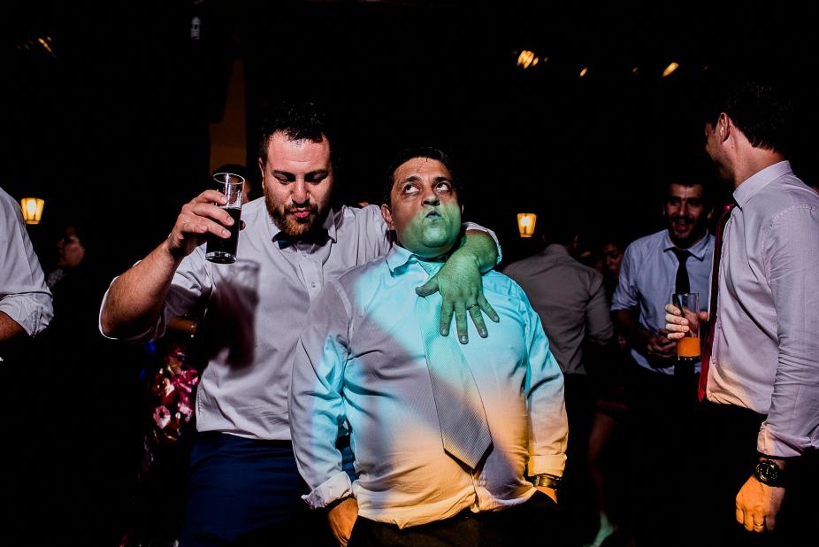 boda cristian y noelia gabriel roa fotografo de bodas en patagonia-24