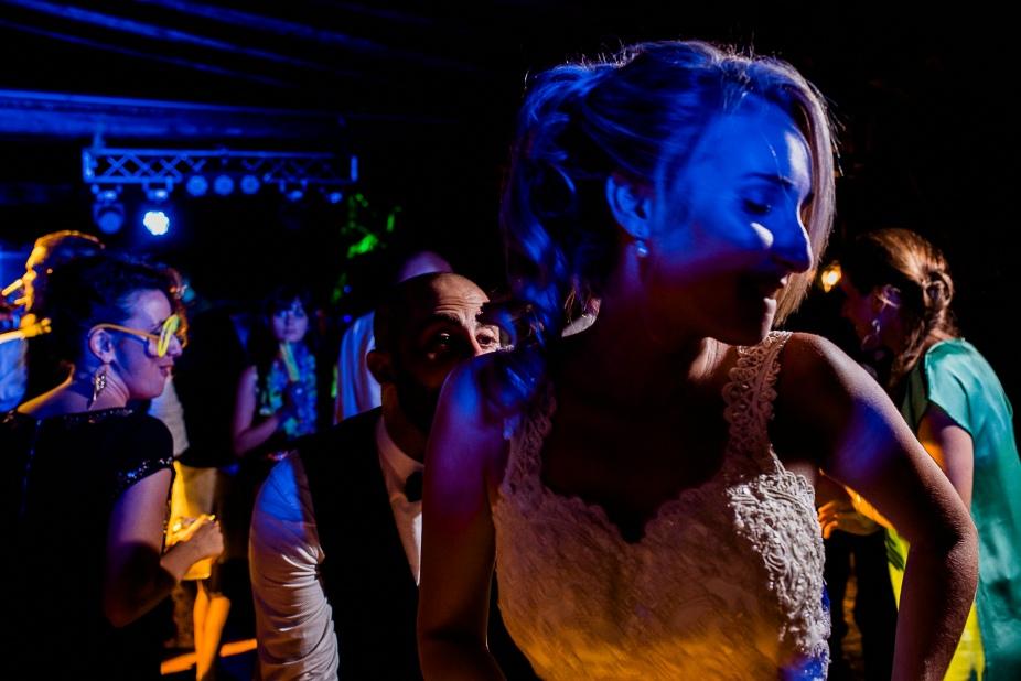 boda cristian y noelia gabriel roa fotografo de bodas en patagonia-26