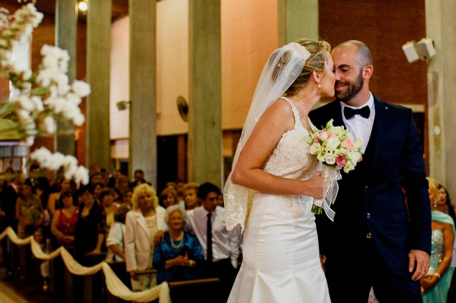 boda cristian y noelia gabriel roa fotografo de bodas en patagonia-3