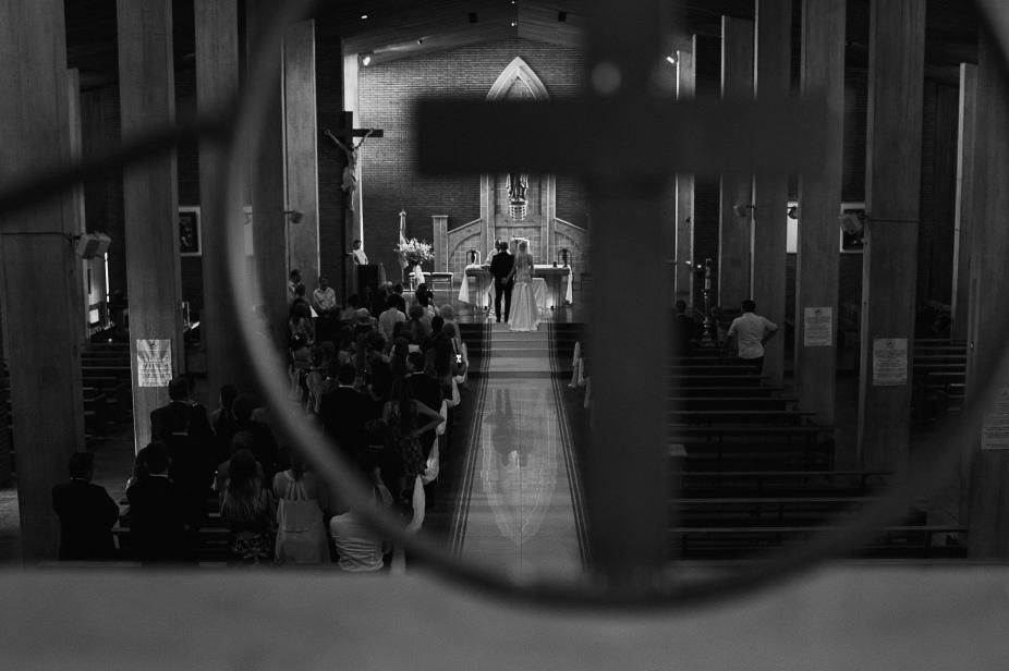 boda cristian y noelia gabriel roa fotografo de bodas en patagonia-4