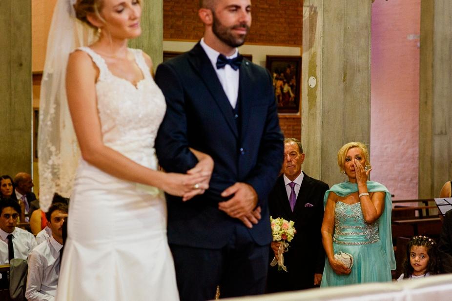 boda cristian y noelia gabriel roa fotografo de bodas en patagonia-5