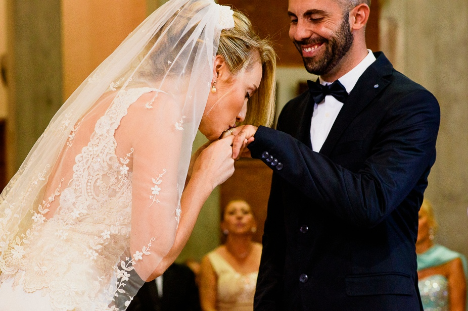 boda cristian y noelia gabriel roa fotografo de bodas en patagonia-7