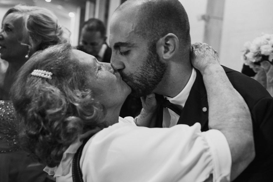 boda cristian y noelia gabriel roa fotografo de bodas en patagonia-9
