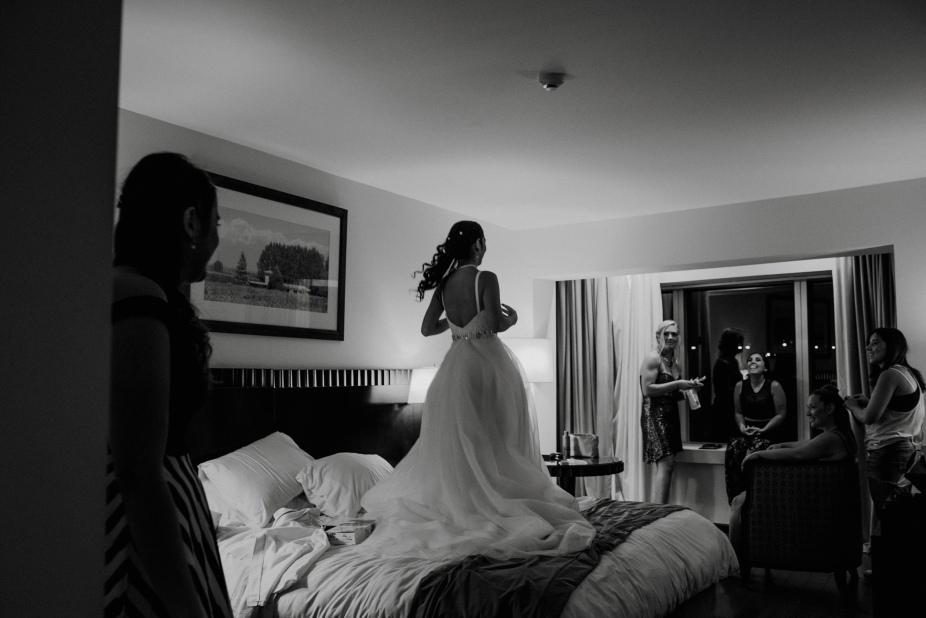 boda-mendoza-cristian-noelia-gabriel-roa-fotografo-de-bodas-11