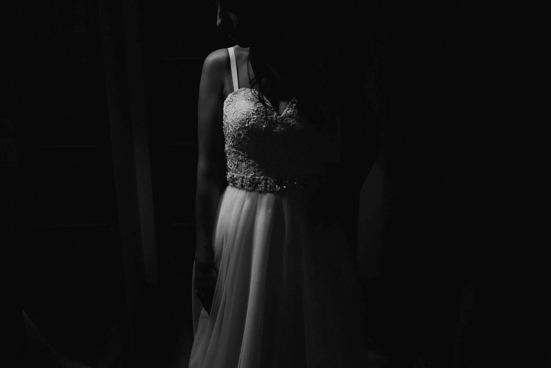 boda-mendoza-cristian-noelia-gabriel-roa-fotografo-de-bodas-12