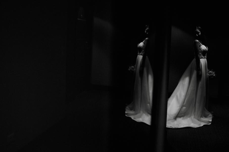 boda-mendoza-cristian-noelia-gabriel-roa-fotografo-de-bodas-13