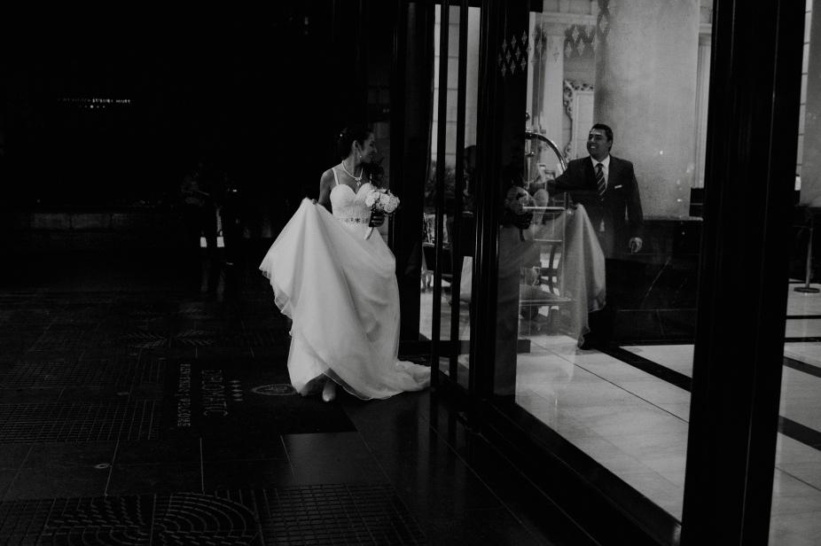 boda-mendoza-cristian-noelia-gabriel-roa-fotografo-de-bodas-15