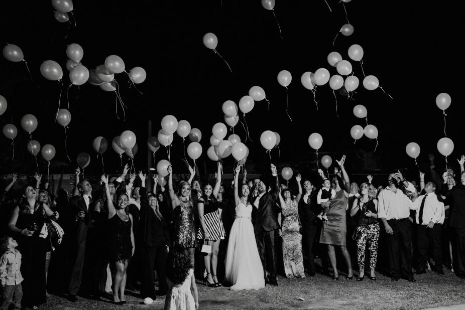 boda-mendoza-cristian-noelia-gabriel-roa-fotografo-de-bodas-16