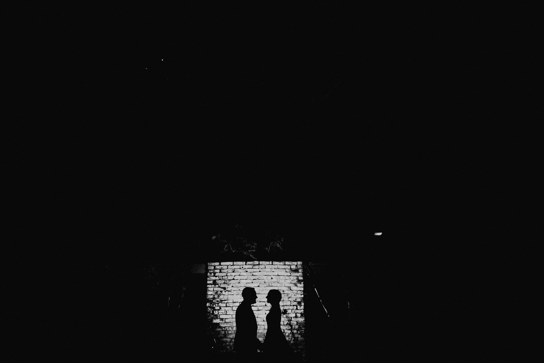 boda-mendoza-cristian-noelia-gabriel-roa-fotografo-de-bodas-17