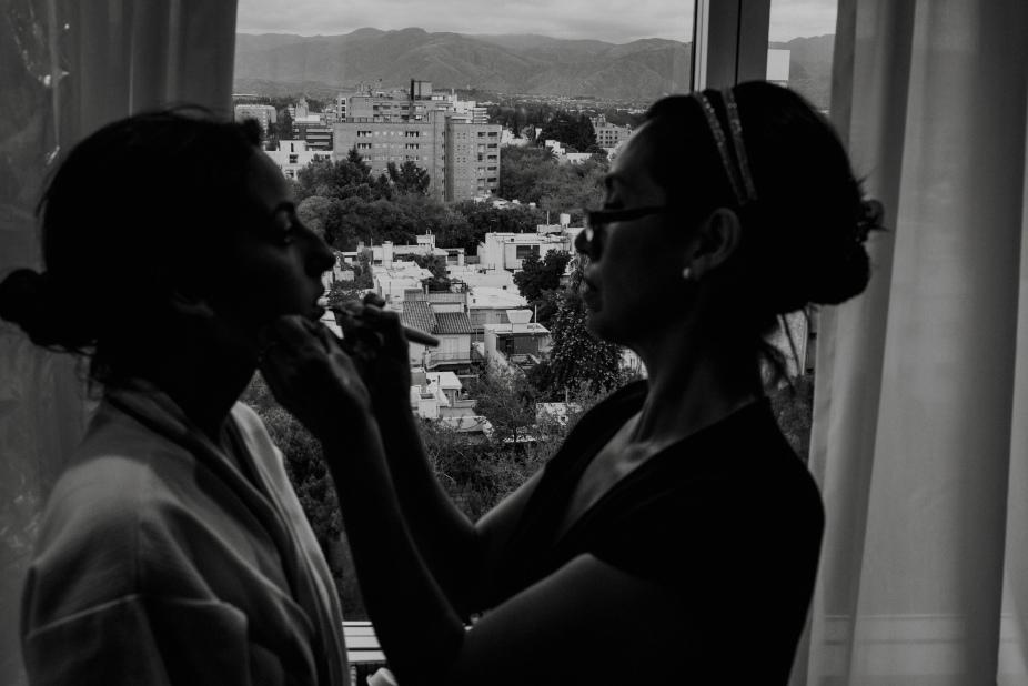 boda-mendoza-cristian-noelia-gabriel-roa-fotografo-de-bodas-2