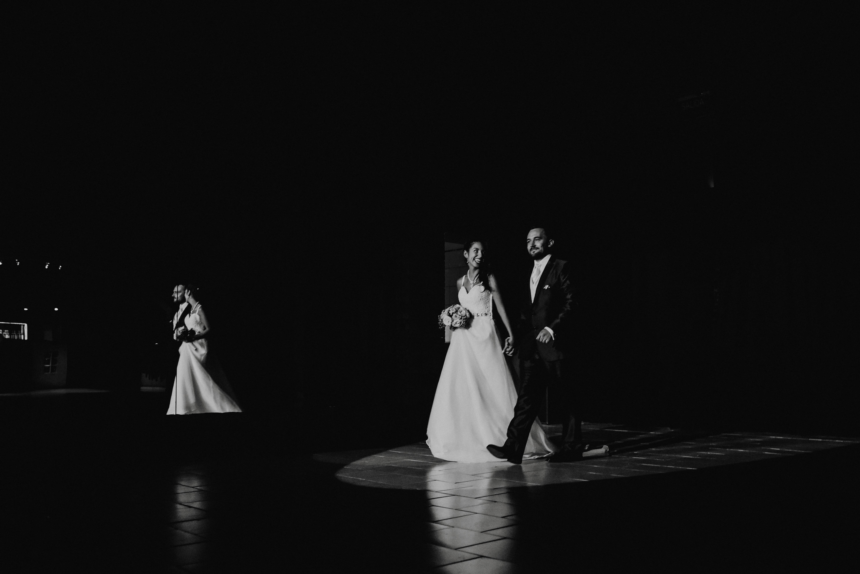boda-mendoza-cristian-noelia-gabriel-roa-fotografo-de-bodas-20