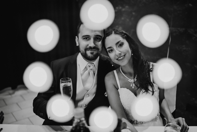 boda-mendoza-cristian-noelia-gabriel-roa-fotografo-de-bodas-21