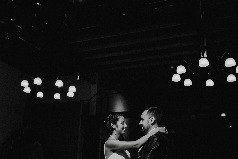 boda-mendoza-cristian-noelia-gabriel-roa-fotografo-de-bodas-22